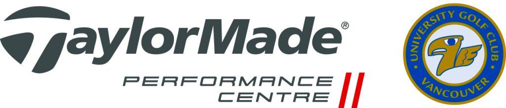 TM_Performance_Centre_UGC