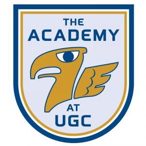 The Academy at UGC