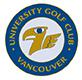 UGC logo 80px