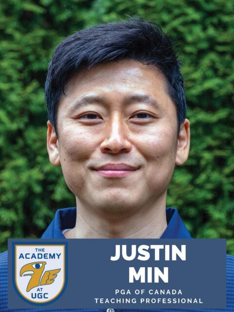 Justin-Min