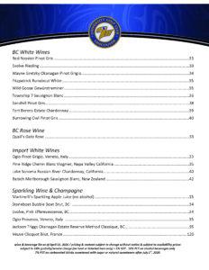 UGC_WineBevList2020_Page_1
