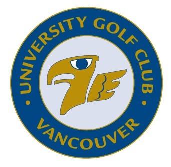 UGC Logo1
